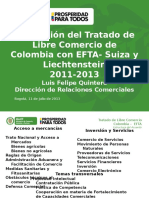 SUIZA.ppt
