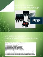 INTRODUCCION-A-LOS-AMPLIFICADORES-OPERACIONALES.pptx