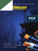 catalogo-de-produto-cobrecom-2013.pdf