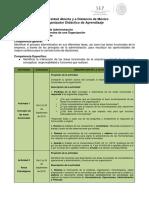 ODA Fundamentos de Administracion U3