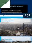 TBP01x-1.1-slides.pdf