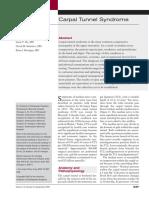 sind. tunel del carpo.pdf