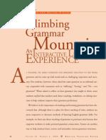 teaching grammar.pdf