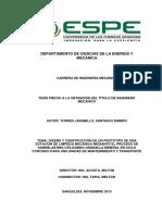 T-ESPE-047513.pdf