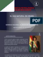 PRESENTACION - REDES DE GAS ORURO.pptx