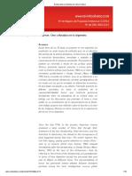 Revista Afuera _ Estudios de crítica Cultural.pdf