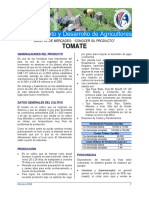 EDA_Mercadeo_Resumen_Tomate_10_06.pdf