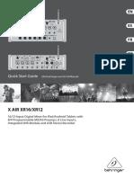 XR16_XR12_QSG_WW.pdf