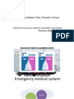 3. Dr. Tetsunori Ikegami - Emergency System Ver2