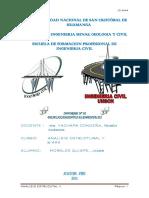 TRABAJO N2 ANALISIS ESTRUCTURAL.pdf