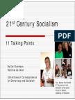 21stCenturySocialism.pdf
