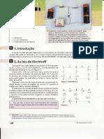 CAP.11-Leis de Kirchhoff