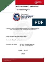 SUEROS_JONATHAN_FUNCIONES_RACIONALES_VARIABLE_COMPLEJA.pdf
