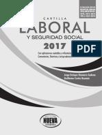 cartilla laboral y seguridad social 2017.pdf