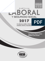cartilla laboral y seguridad social 2017.pdf
