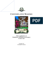 Contemplative Masonry.pdf