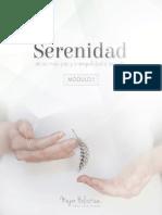 Serenidad-PDF-1_vf_-1.pdf