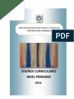 diseno_primaria