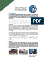 Patriot day.pdf
