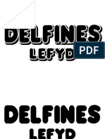 Delfines.pdf