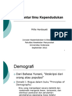 01Pengantar Kependudukan [Compatibility Mode].pdf