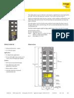 FDNL-S1600-W