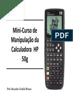 HP_50g_course.pdf