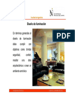2. Diseño de iluminación.1.pdf