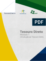 Modulo1_TesouroDireto1.pdf