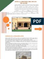presentacindeldulcedeleche-140903170058-phpapp01