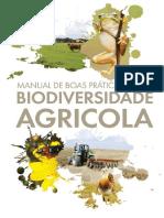 Manual_Boas_Prticas_para_a_Biodiversidade_Agricola_CAP-LPN_edio_2013.pdf