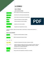 CÁLCULO TÉRMICO.pdf
