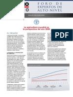 La_agricultura_mundial.pdf