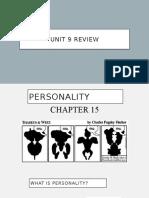 unit 9 review part 1 rg