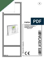 Fap544 Instalacion Modificado 21-03-14