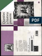 CHAUVEU-e-TETARD-Questoes-Para-a-Historia-Do-Tempo.pdf