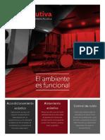Catálogo de Productos Empresa AUTIVA Ecuador.