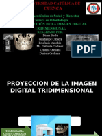 Capitulo-26-Imageneologia.