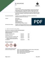 HojaDeSeguridad Cemento Argos.pdf