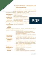 resumen sucesorio 16.docx