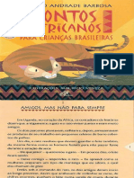 contosafricanos-121213133159-phpapp02.pdf