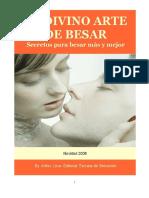 Besa con el arte de besar.pdf