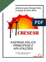 Tutorial de Energia Eólica