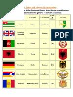 banderas_y_escudos.pdf