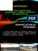 exposición Lliupapuquio.pdf