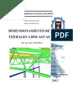 131242678 Universidad Nacional de Piura
