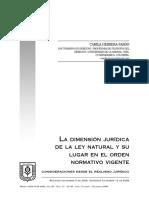 Dialnet-LaDimensionJuridicaDeLaLeyNaturalYSuLugarEnElOrden-2975876.pdf