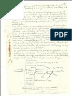 CONSTRUCCION DE UN BIODIGESTOR.pdf