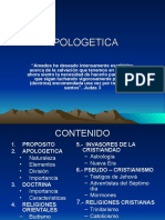 apologetica-111025111437-phpapp02