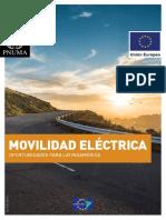 Informe Regional Movilidad Electrica ONUAmbiente